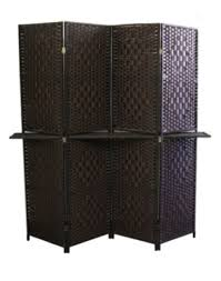 panel curtain room divider room dividers amazon com