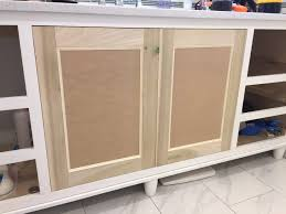 Base Cabinet Doors 71 Great Sensational Shaker Style Cabinet Doors Breathtaking Build