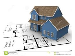 planning to build a house how to plan building a new house internetunblock us