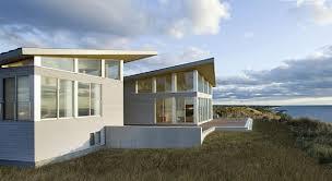 home design boston best home design 2011 award by boston magazine to zeroenergy