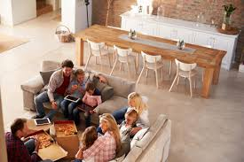 the rise of co living northland furniture contract furniture