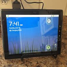 android tablets on sale find more le pen tablet android tablet for sale at up to 90
