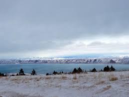 Bear Lake Utah Map by Bear Lake Red House Vrbo