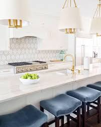 backsplash ideas dream kitchens choosing kitchen backsplash design for a dream kitchen backsplash