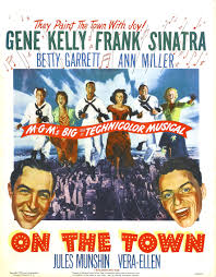 happy birthday frank sinatra a look at his films and their