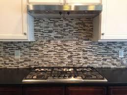 How To Install Ceramic Tile Backsplash In Kitchen Install Ceramic Tile Backsplash How To Install Ceramic Tile