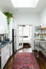 kitchen rug ideas galley kitchen rugs 25 best ideas about kitchen rug on