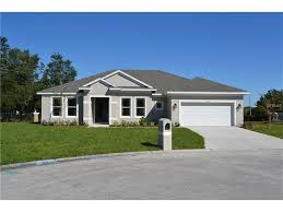 413 homes for sale in plant city fl plant city real estate movoto