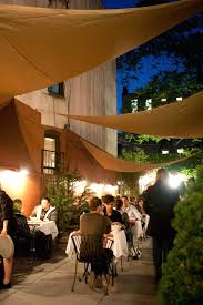 Restaurant Patio Design by Outdoor Garden Patio Fine Dining Hospitality Of Benchmark With