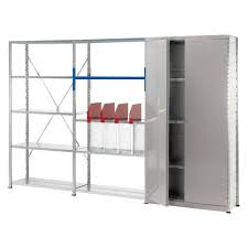 Porta Scorrevole Esterna Dwg by Mobili Per Cucina Dwg Design Casa Creativa E Ispiratori Scaffali