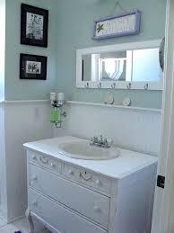 theme bathroom ideas stylish decorating ideas for bathroom house bathroom