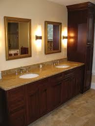 Lowes Bath Vanity Tops Bathroom Design Magnificent Lowes Kitchen Sinks Home Depot