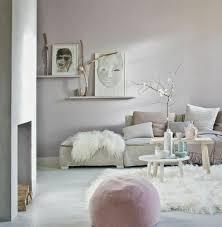 quelle peinture choisir pour une chambre quelle peinture choisir pour le salon de style scandinave tapis
