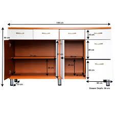 Standard Cabinet Measurements Kitchen Furniture Kitchen Furniture Bathroom Foxy Custom