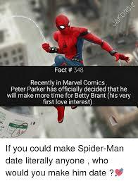 25 best memes about peter parker peter parker memes