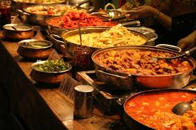wedding caterers find top wedding caterers in mumbai catering services in mumbai
