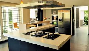 complete home interiors cool complete home interiors pictures best inspiration home