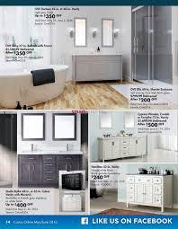 Costco Vanity Mirror With Lights Costco Bathroom Vanity Tops Home Vanity Decoration