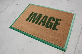 tappeti asciugapassi tappeti asciupa passi zerbini personalizzati giacomelli prato