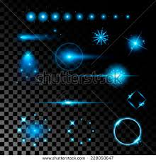 effect stock images royalty free images u0026 vectors shutterstock