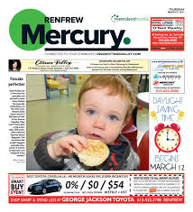 renfrew030917 by metroland east renfrew mercury issuu