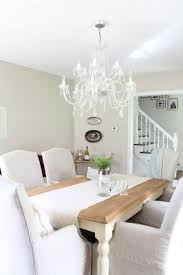 Good Dining Room Colors 52 Best Neutral Paint Colors Images On Pinterest Live Interior