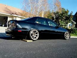 lexus is300 horsepower 2003 my new mb battles w pics clublexus lexus forum discussion