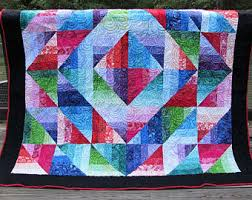 quilts in the city by quiltsinthecity on etsy