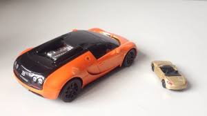 Toy Car Boxster Sport Vitesse Tomica Porsche Rastar Rc Car Toys