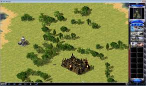 Britain Map Great Britain Map For Ra2 Yuris Revenge Command U0026 Conquer Red