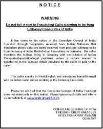 welcome to consulate general of india frankfurt germany