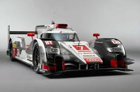 audi race car audi r18 e tron quattro updated for 2015 race season