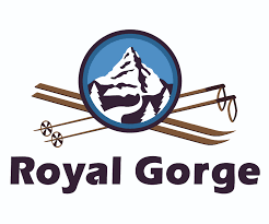 volkswagen logo png royal gorge llc ski resort go tahoe north