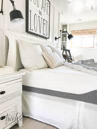 Sleep Number Beds Reviews Get A Better Nights Sleep Voila Mattress Review Twelve On Main
