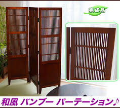 Japanese Screen Room Divider Ii Kaguyahime Rakuten Global Market Screens Dividers Partitions