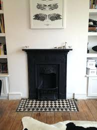 bedroom fireplaces small gas fireplaces for bedrooms bedroom picturesque small gas