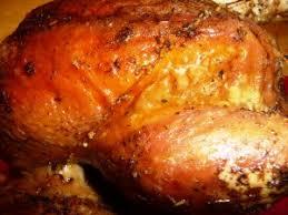 cuisiner un coq au four poulet rôti au four si croustillant les recettes de virginie