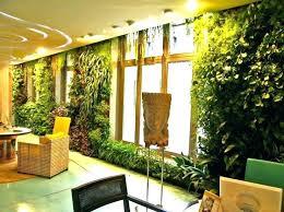 indoor wall garden indoor vertical garden apartment vertical indoor wall garden indoor