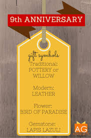 50th anniversary gifts traditional 50th wedding anniversary gifts ebay 50th anniversary