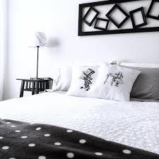 ig vee zel nordic inspired alice in wonderland guest room