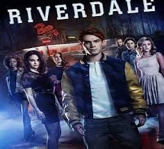 Seeking Episode 10 Couchtuner Riverdale Couchtuner Tuner Couchtuner