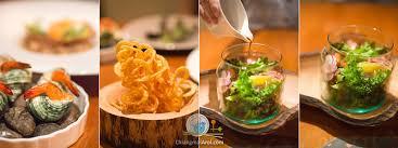cuisines de ค ซ น เดอ การ เดน cuisine de garden chiangmaiaroi รวม ร านอาหาร ใน
