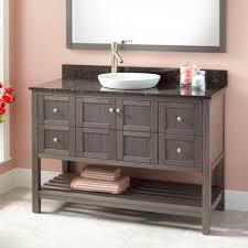 modern bathroom vanities and decoration ideas best home magazine