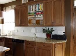 Kitchen Cabinet Painting Kit Delightful Home Depot Kitchen Cabinets Refacing Diy Kitchenabinet