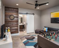 rec room wall ideas with inspiration hd photos home design mariapngt