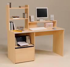 but meuble bureau image l gante de meuble bureau but achat travail lepolyglotte