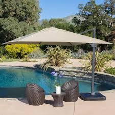 amazon beach umbrella tags patio furniture umbrellas amazon