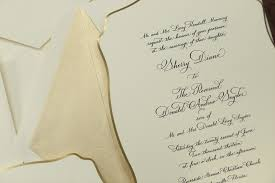 wedding invitations jacksonville fl home the write touch