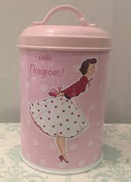 tin kitchen canisters 100 tin kitchen canisters vintage wolverine tin toy