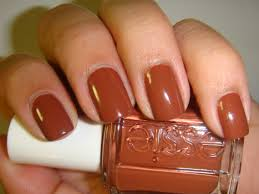 perfect for fall and who doesn u0027t love a good burnt orange shade